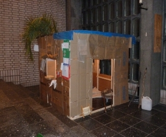 wohnst du noch oder lebst du schon deutsche pfadfinderschaft st georg. Black Bedroom Furniture Sets. Home Design Ideas